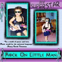 Rockin-Brandon--000-Page-1.jpg