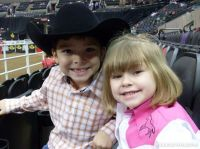 Rodeo_2009.JPG