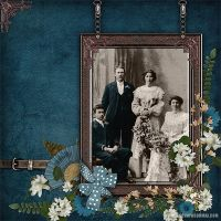Rogers-Wedding.jpg