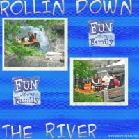 Rollin_Down_the_river_1.jpg