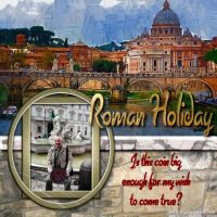 Roman_Holiday.jpg