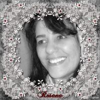 Rosana-000-Page-12.jpg