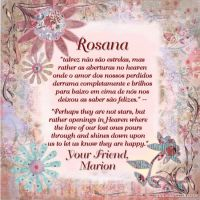 Rosana-Sympathy-card-000-Page-1.jpg