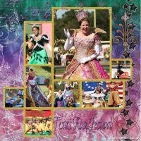 Rose-parade-000-Page-1.jpg