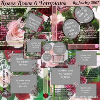 Roses-Roses-Preview-000-Page-1.jpg