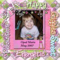 Rosie-Templates_JCO-000-Page-4.jpg