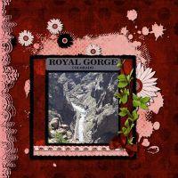 RoyalGorgeCO_1.jpg