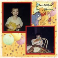 Ryan-BABY-001-Page-2.jpg