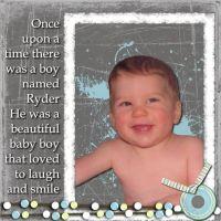 Ryder_page_1.jpg