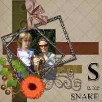 S-for-Snake.jpg