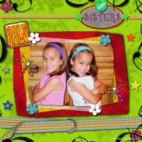 SASSY-SISTERS--000-Page-1.jpg