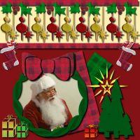 SBM-Dec-Mid-Month-Challenge-000-Page-1.jpg