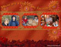SBM-Fall-000-Page-1.jpg