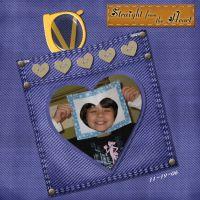 SBM-Heart.jpg