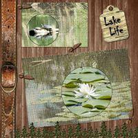 SBM-Lake-Life.jpg
