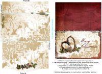SBM-November-2012-Kapiscrap-Challenge-3-000-Page-1.jpg