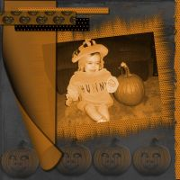 SBM-Oct-Groove-Challenge-000-Page-1.jpg