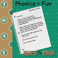 SBM-Weekly-Challenge-000-Phonics_Fun.jpg