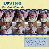 SBM-WeeklyChallenge_-_Loving.jpg