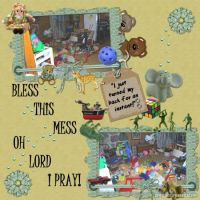 SBM-designer-challenge-007-Week-28-Messes.jpg