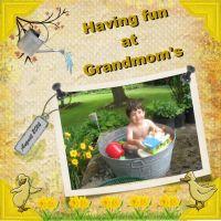 SBM-grannywin-Jay-14-tub.jpg