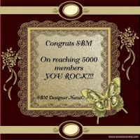 SBM-reaches-5000-000-Page-1.jpg