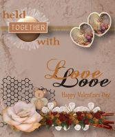 SBM_Valentine_Card_Challenge.jpg