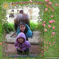 SEptember-2009-002-Page-3.jpg