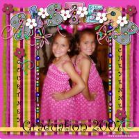 SISTERS-GRADUATION-COVER-000-Page-1.jpg