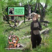 SMB-grannywin-Jay-14-Halloween.jpg