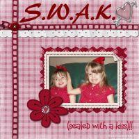 S_W_A_K-000-Page-1.jpg