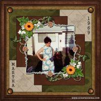 Sabrina1_72_63_500x_96k.jpg