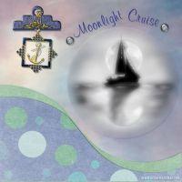 SailboatChallenge40-000-MBirdBeachScene.jpg
