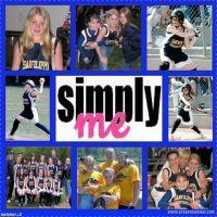 Sammie_Simply_Me.jpg