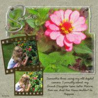 Sammies-Flower-000-Page-1.jpg