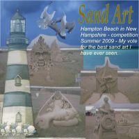 Sand_Art-screenshot.jpg