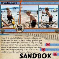 Sandbox_1999.jpg