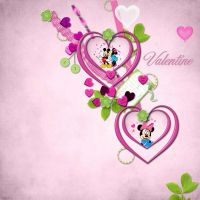 Sandrine-Valentine-000-Page-1-1000.jpg
