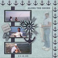 Sandy-Shores-000-Page-1.jpg