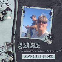 Sandy-Shores-005-Page-6.jpg
