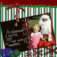 Santa---2006.jpg