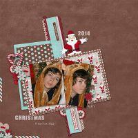 SantaSWatching_QP10.jpg