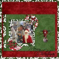 Santa_2010-screenshot.jpg