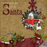 Santa_s-Coming.jpg