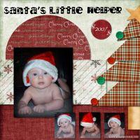 Santa_s-Little-Helper-000-Page-1.jpg