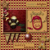 Santas-Kitchen-000-Page-1.jpg