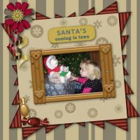 Santas-Kitchen-001-Page-2.jpg