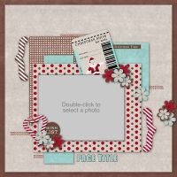 Santas-Watching-Templates-Set-1-000-Page-1.jpg