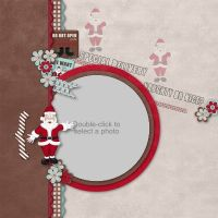 Santas-Watching-Templates-Set-1-002-Page-3.jpg