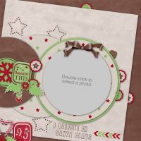 Santas-Watching-Templates-Set-1-003-Page-4.jpg